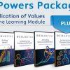 7-Powers-Package