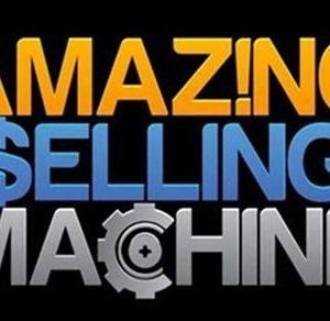 Amazing-Selling-Machine-9