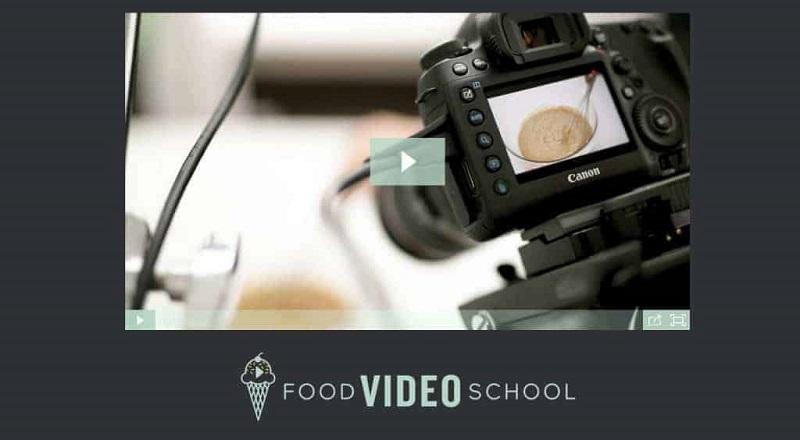 Ben-And-Laura-Food-Video-School