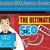 David Hood – Operation SEO Agency Empire