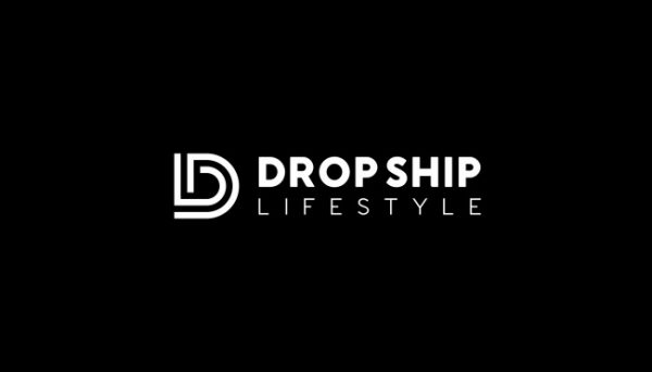'-Dropship-Lifestyle-7-0