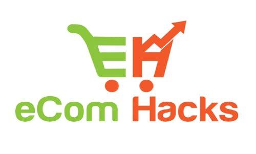 Jared Goetz – Ecom Hacks Academy 2020