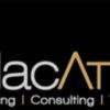 Mac Attram – Academy