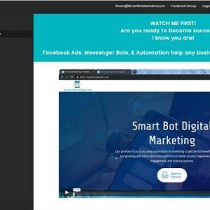 Messenger-Marketing-Secrets-For-Business-Domination