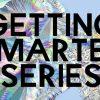 NLP Eternal - Getting Smarter Series
