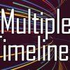 NLP Eternal - Multiple Timelines