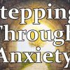 NLP Eternal - Stepping Through Anxiety