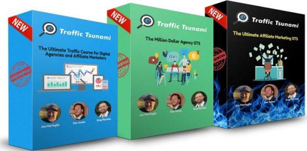 Traffic-Tsunami-amp-Fusion-Protocol