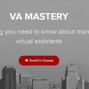 VA-Mastery-Course