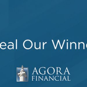 agora-financial-steal-our-winners