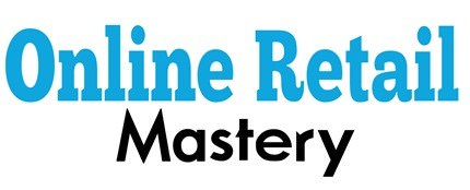 beau-crabill-online-retail-mastery