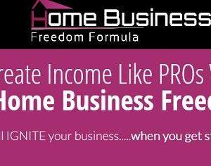 caity-hunt-home-business-freedom-formula
