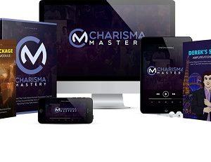 charisma-mastery-rsd-jeffy