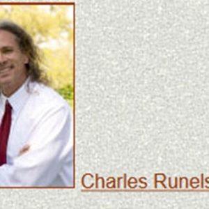 charles-runels-erection-enhancement