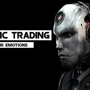 claytrader-robotic-trading