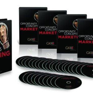 dan-kennedy-opportunity-marketing-concepts