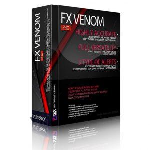 download-fx-venom-pro-mscanner-pro