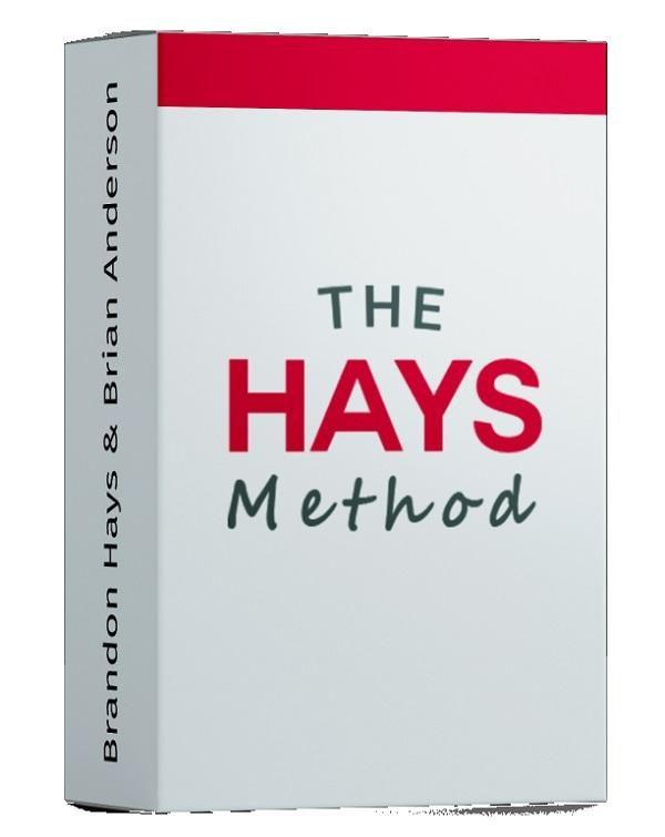 download-the-hays-method