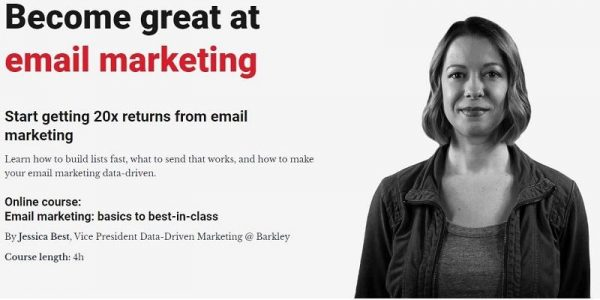 email-marketing-from-basics-to-best-in-class