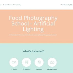 food-photography-school-artificial-lighting-course