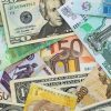 forex-meets-the-market-profile-5h-of-playtime