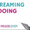 Grace Lever - The Genius Project