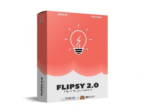 hot-share-flipsy-2-0