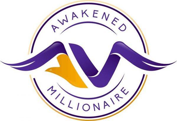 joe-vitale-awakened-millionaire-academy