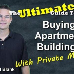 michael-blank-buying-apartment-buildings