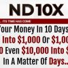 nd10x-10x-your-money-in-10-days