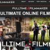 parker-walbeck-full-time-filmmaker