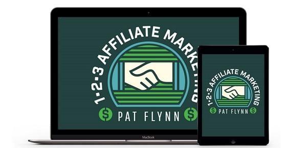 pat-flynn-123-affiliate-marketing
