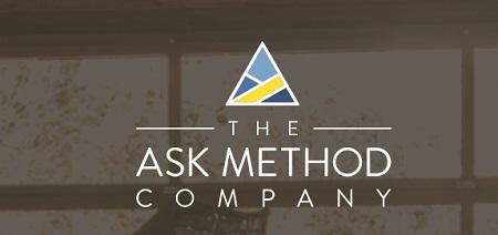 ryan-levesque-ask-method-company