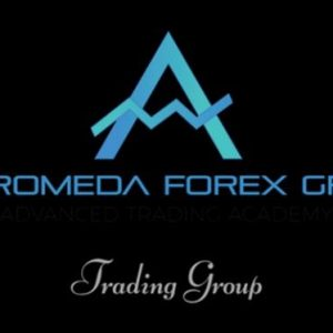sale-fundamentals-of-forex-trading-andromeda-fx-trading-academy
