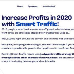 smart-traffic-live-3-day-virtual-summit-on-paid-traffic