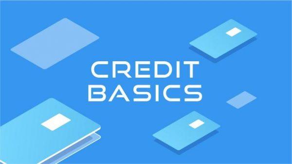 stephen-liao-credit-basics