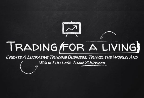 trading-for-living-lucrative-trading-business