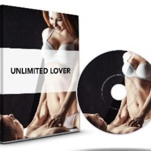 unlimited-lover-by-david-snyder