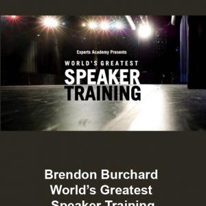 worlds-greatest-speaker-training