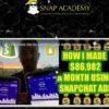jenia-titov-snap-academy-2