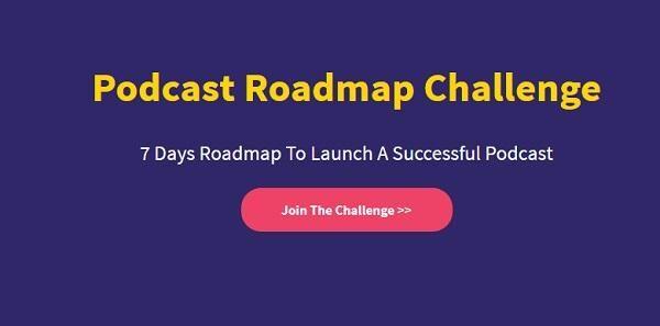 Digital-Pratik-Podcast-Roadmap-Challenge