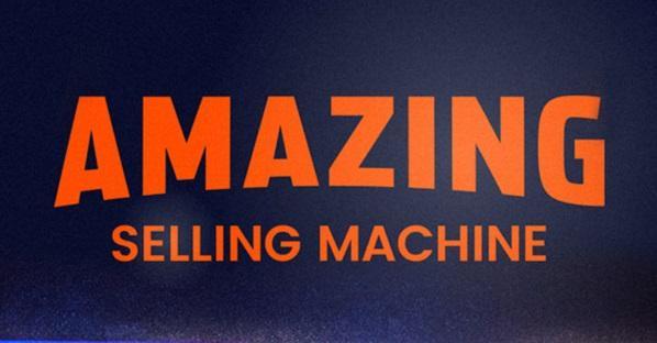 Matt-Clark-Jason-Katzenback-Amazing-Selling-Machine-12