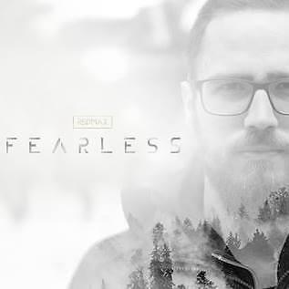 RSD Max – Fearless
