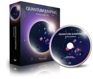 burt-goldman-collection-courses