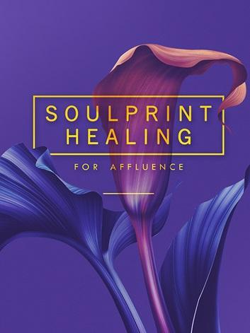 carol-tuttle-soulprint-healing-for-affluence