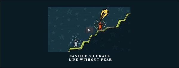 daniele-sicorace-life-without-fear