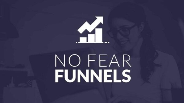 dave-foy-no-fear-funnels