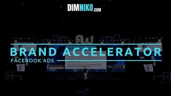 dim-niko-brand-accelerator