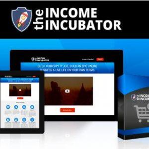 jeet-bannerjee-income-incubator-academy