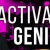 john-demartini-activating-genius